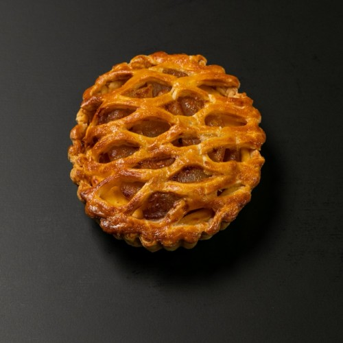 Apple-Pie-circle